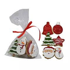 Xmas Cookies Set
