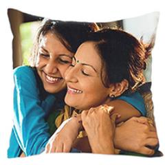 My Mother is My Best Friend Cushion