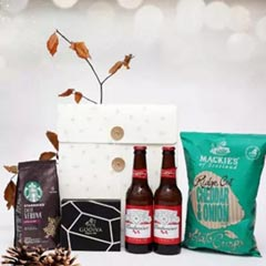 Holiday Surpise Gift Pack