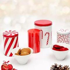 Joy and Love Secret Santa Gift Pack